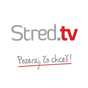 StredTV