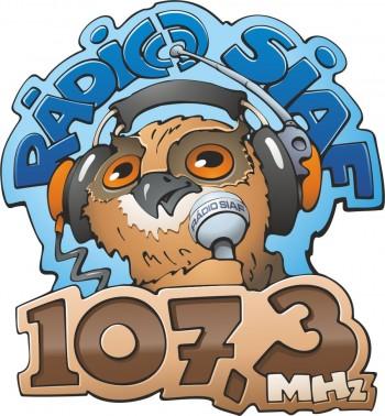 logo_radio-SIAF_komentator_CMYK2-350x378
