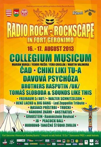 rockscape-346x500