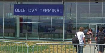 letisko-sliač