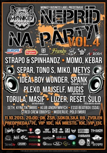 mbr-neprid-na-party-4