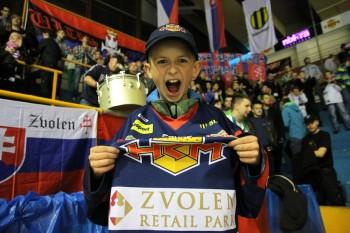 HKM_Nitra_hokej_ 54