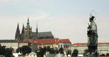 Praha, bbonline.sk, foto Filip Rohacek