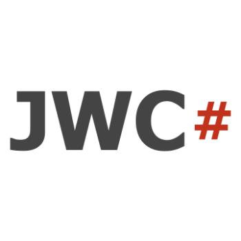 jwc-profilemal
