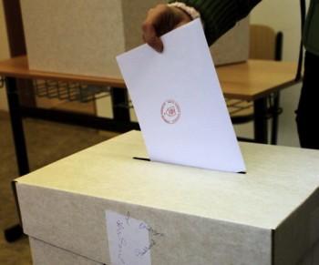 voľby-350x291