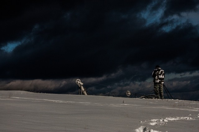 Pansky diel, Sachticky, BBonline.sk, Banska Bystrica, 17.2.2014