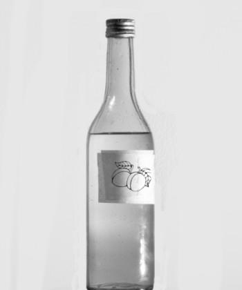 domaca alkohol palenka