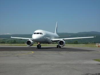 sliac-letisko