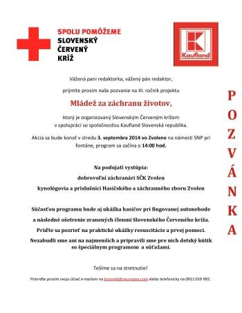Pozvanka_SCK_Kaufland_Zvolen-page-001