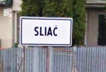 sliac