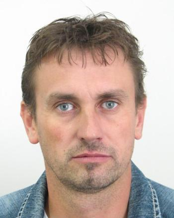 Peter Bartík, ZV