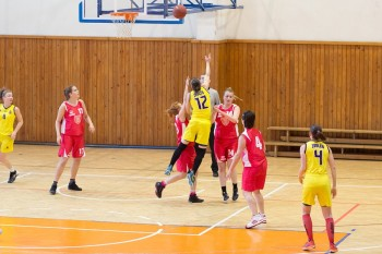 basketbalistky 2