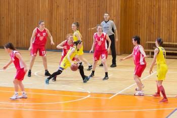 basketbalistky 3
