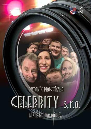 plagat_celebrity