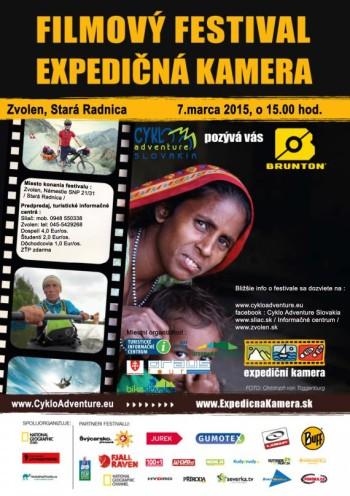 expedicna kamera 2015