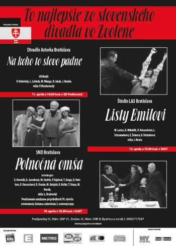to-najlepsie-zo-slovenskeho-divadla-2015