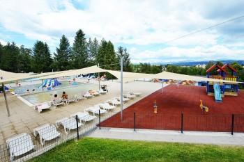 Holidaypark aquapark Kovacova | BBonline.sk, ZVonline.sk