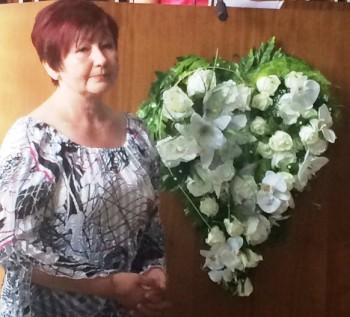 tancerova