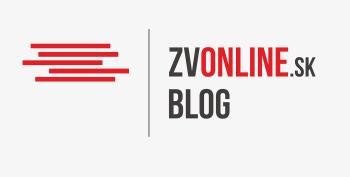 blog-zvonline