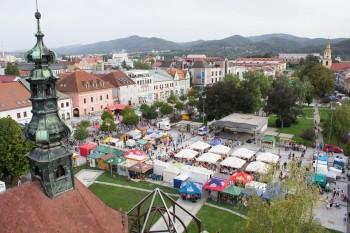 Zvolensky jarmok Zvolen 2015 | BBonline.sk, ZVonline.sk