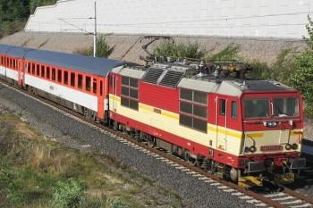 vlak-expres-cc