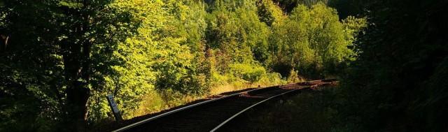 Slovensky Semmering, dokument Martin Potancok, zeleznica, zeleznice, trat Kremnica 2015 | BBonline.sk, ZVonline.sk
