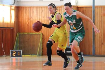 basketbal BK ZS Zvolen 2015 | BBonline.sk, ZVonline.sk