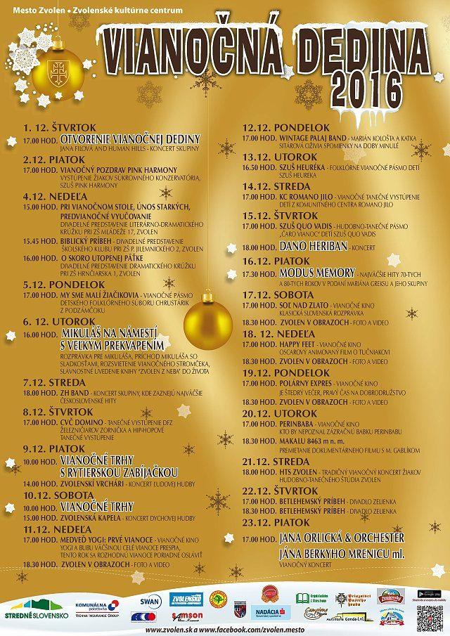 vianocna-dedina-2016-finalna-verzia