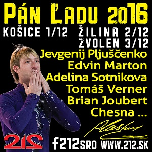 pluscenko16zv
