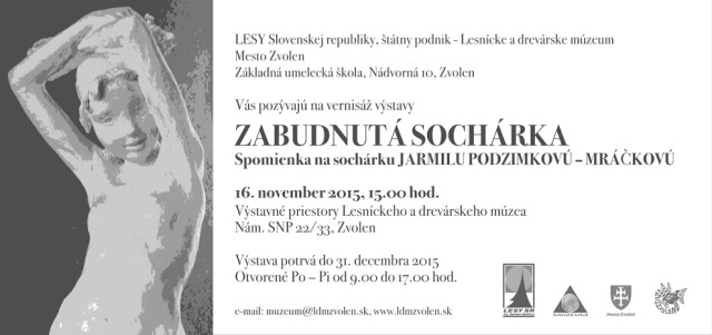 pozvanka_vernisaz