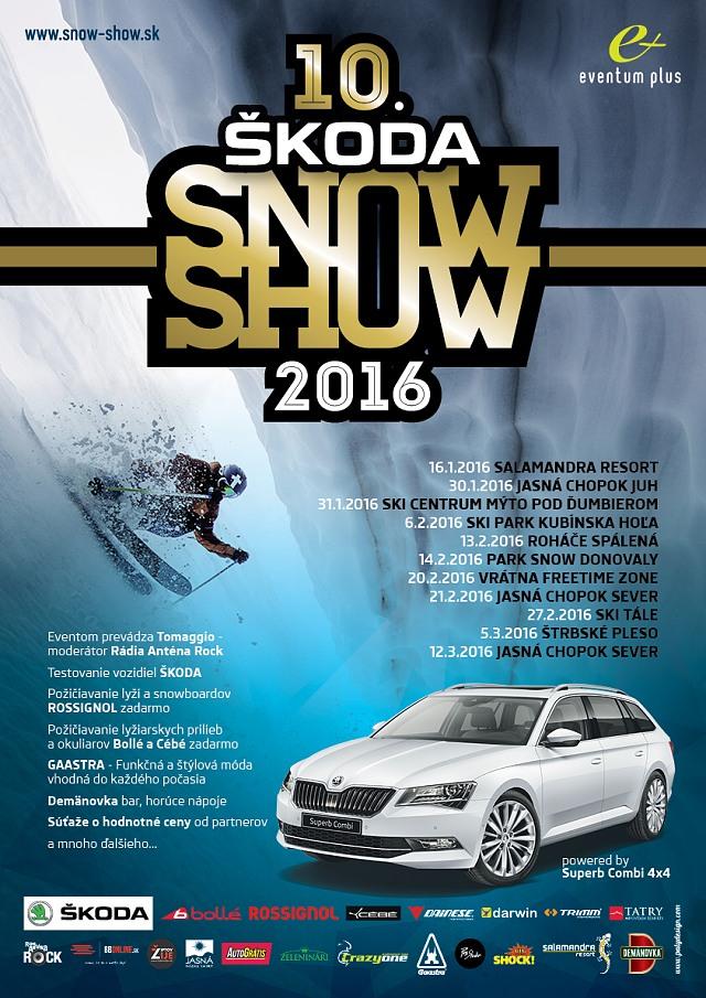 snow-show-16