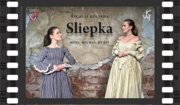 plagat_sliepka