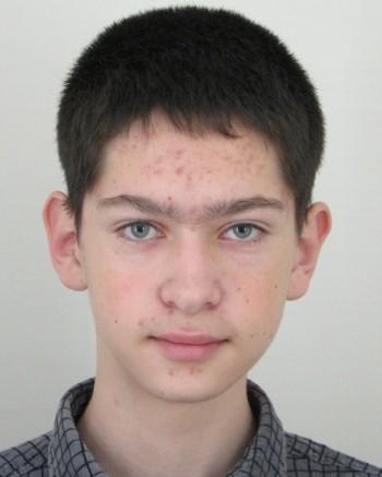 Peter Marcinek, ZV