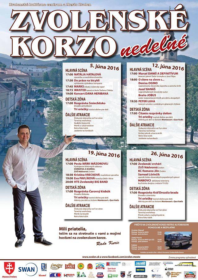 Zvolenské korzo 2016-page-001