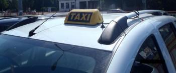 taxi zvolen ilu foto msp zv