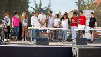 Zvolenske nedelne korzo Zvolen 2016 | BBonline.sk, ZVonline.sk