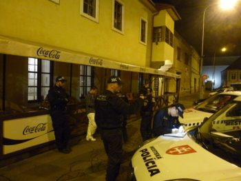 P1080239 mestska policia
