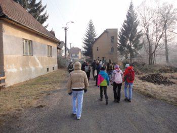 slatinka dedina