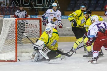 HKM_Zilina_hokej-11