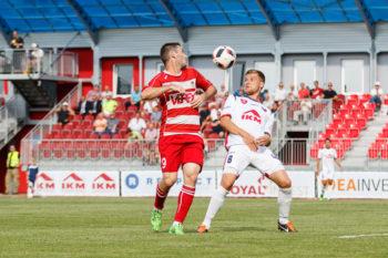 MFK_Mikulas_futbal-3