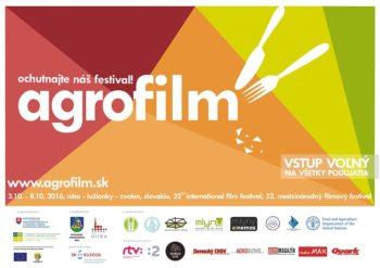 agrofilm_2016_plagat_vstup
