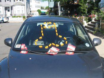 auto-poskodene-vandalmi