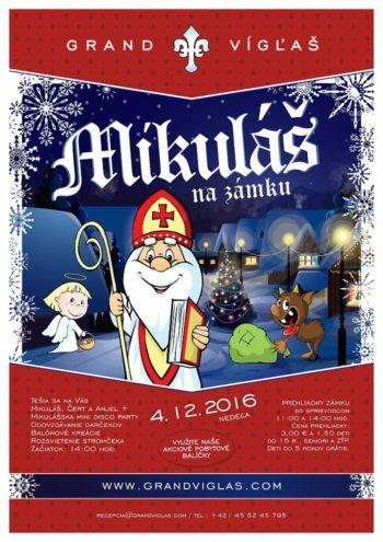 grandviglas_mikulas2016