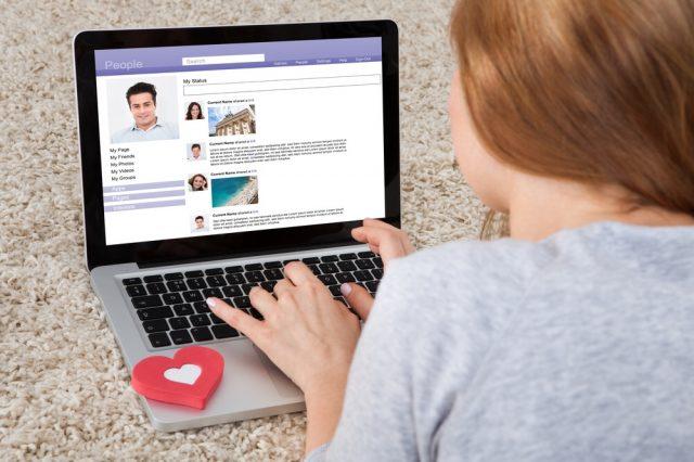 Najlepšie online dátumu lokalít pre ženatý